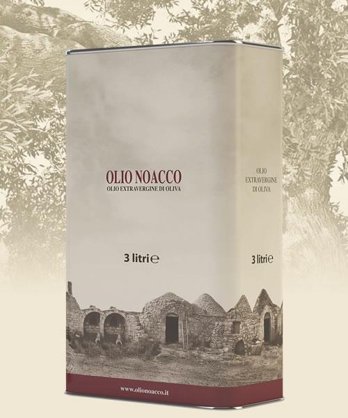 итальянcкое масло оптом